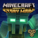 Minecraft: Story Mode – Season Two Kilitsiz Mod APK + Data İndir