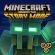 Minecraft: Story Mode – Season Two Kilitsiz Mod APK + Data İndir