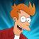 Futurama: Worlds of Tomorrow Hileli Mod APK İndir