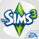 The Sims™ 3 Full Para Hileli Mod APK + Data İndir