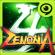 ZENONIA® 4 Android Hile Mod APK İndir