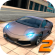 Extreme Car Driving Simulator 2 Hile Mod APK İndir