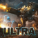 Defense Zone 3 Ultra HD Hile Mod APK İndir
