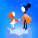 Monument Valley 2 Androd APK + Data İndir