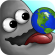 Tasty Planet Android Apk İndir