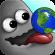 Tasty Planet Android Apk İndir