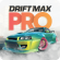 Drift Max Pro Hile Mod APK İndir