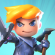 Portal Knights Android APK + Data İndir