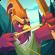Pocket Legends Adventures Android APK İndir