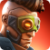 Hero Hunters Android APK İndir