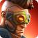 Hero Hunters Android APK İndir