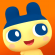 My Tamagotchi Forever Android Hile APK İndir